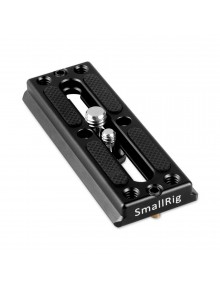 SmallRig Arca Quick Release Plate 1869