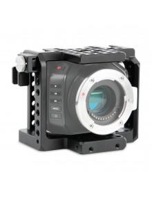 SmallRig BMMCC BMMSC Cage Accessory Kit for Blackmagic Micro Cinema Camera 1920