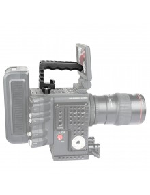 SmallRig NATO Top Handle for RED DSMC2 Cameras 1961