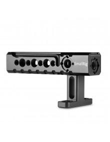 SmallRig Camera/Camcorder Action Stabilizing Universal Handle 1984