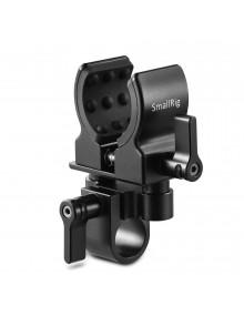 SmallRig Universal Shotgun Microphone Mount 1993B