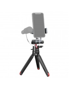 SmallRig Universal Smartphone Vlog Kit KGW111