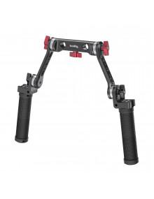 SmallRig Shoulder Rig Handle Kit 2002D