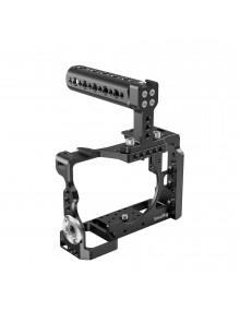 SmallRig Sony A7 II/ A7R II/ A7S II Accessory Kit 2014C