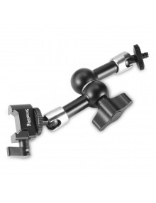 SmallRig NATO Clamp with Magic Arm 2028B