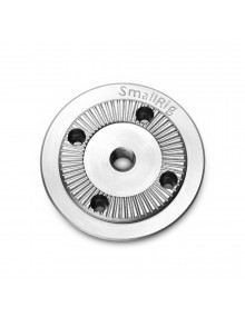 SmallRig Arri Body Rosette for FS5 2038