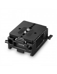 SmallRig Baseplate for Canon C200 and C200B 2076B
