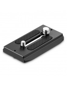 SmallRig Quick Release Plate (Arca-type Compatible) 2146B