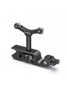 SmallRig 15mm LWS Universal Lens Support 2152B
