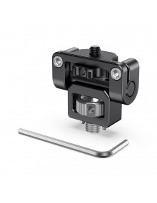 SmallRig Monitor Mount with Arri Locating Pins 2174B