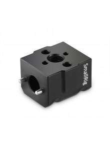 SmallRig Top Handle Adapter 2175