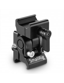 SmallRig Monitor Mount with Nato Clamp 2205B