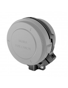 SmallRig Support Bracket for Sigma MC-11 Mount Converter 2219