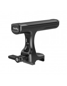 SmallRig Mini Top Handle for Light-weight Cameras (NATO Clamp) 2770