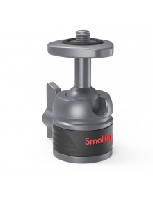 SmallRig Ball Head Mount 2796