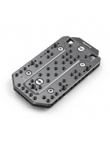 SmallRig SONY FX9 Top Plate kit 2839