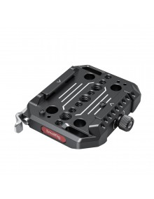 SmallRig Manfrotto Drop-in Baseplate 2887