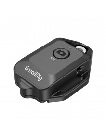 SmallRig Wireless Remote Control for Select Sony Cameras 2924