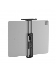 SmallRig Tablet Mount for iPad 2930