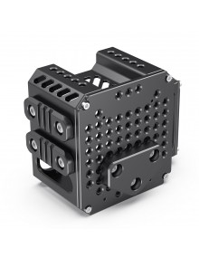 SmallRig Back Module Z-Back for Z Cam E2/S6/F6/F8 MD2969