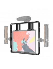SmallRig iPad Tablet Cage MD2979B