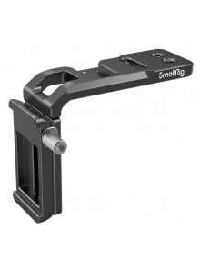 SmallRig Quick Release Extension Bracket for ZHIYUN CRANE 2S Handheld Stabilizer 3006