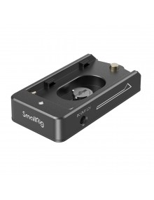 SmallRig NP-F Battery Adapter Plate Lite 3018