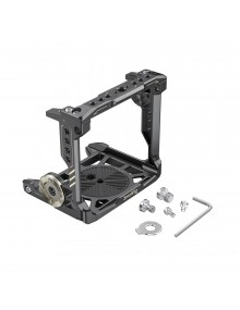 SmallRig Cage 3046 for RED KOMODO