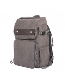 SmallRig Multifunctional Camera Backpack/ Shoulder bag BP-L01 3051