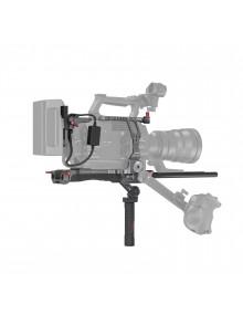 SmallRig SONY FX9 Professional Kit 3057