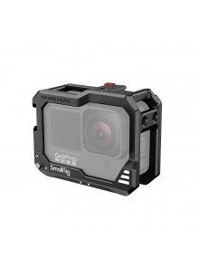 SmallRig GoPro Hero 9 cage 3084