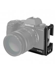 SmallRig L-Bracket for FUJIFILM X-S10 Camera 3086