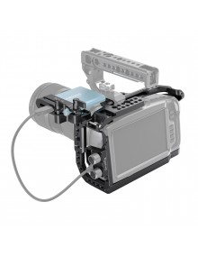 SmallRig Cage Kit for Blackmagic 4k & 6k 3129