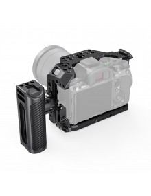 SmallRig Camera Cage Kit for SONY A7R IV 3137