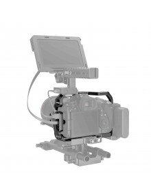 SmallRig Camera Cage Kit for CANON R5/R6 3139