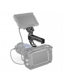 SmallRig Arri Locating Handle&Monitor Mount Kit 3152