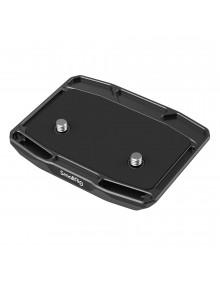 SmallRig Bottom Plate for Canon C70 3189