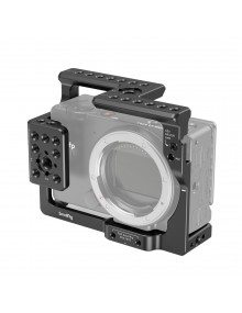 SmallRig Cage for SIGMA fp Series 3211