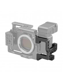 SmallRig Cage for SIGMA ELECTRONIC VIEWFINDER EVF-11 3226