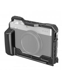 SmallRig Cage for Fujifilm X-E4 Camera 3230