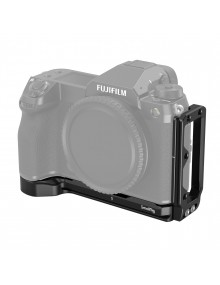 SmallRig L Bracket for Fujifilm GFX 100S Camera 3232