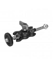 SmallRig Mini Magic Arm with Universal Ball Head 3238