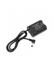 SmallRig Dummy Battery NP-W235 3246