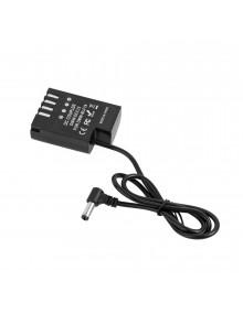 SmallRig Dummy Battery DMW-BLF19 3248