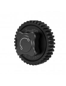 SmallRig M0.8-38T Gear for Mini Follow Focus 3285