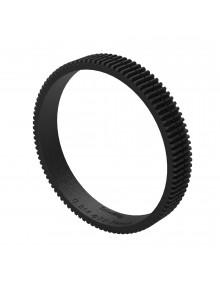 SmallRig Φ72-Φ74 Seamless Focus Gear Ring 3293