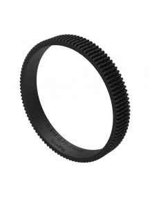 SmallRig Φ75-Φ77 Seamless Focus Gear Ring 3294