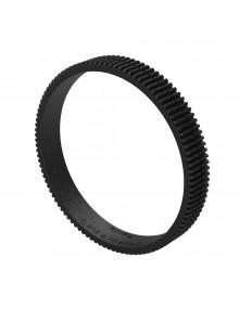 SmallRig Φ78-Φ80 Seamless Focus Gear Ring 3295