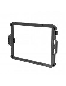SmallRig Filter Tray (4 x 5.65)  for Mini Matte Box 3319