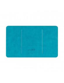 MOFT x simorr Adhesive Laptop Stand 3330